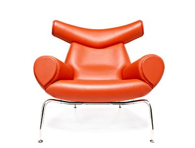 Noleggio mobilio modernariato e design vintage studio for Modernariato e design